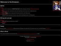 elvwood.org
