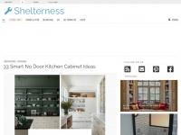 shelterness.com