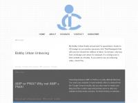 jehzlau-concepts.com