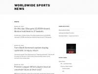 sportgnome.com