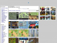 Tower Defense Games - Strategy games Defence Online - Free Online Tower Defense Games