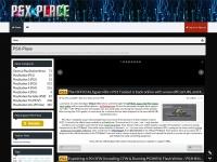 flasharcade.com