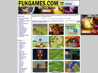 Free Online Games on Fukgames.com Play Free Games