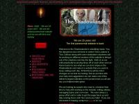 Theshadowlands.net