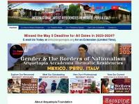 Arquetopia.org