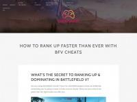cheatsahoy.com