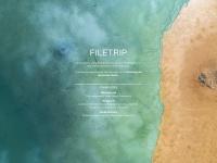 Filetrip.net
