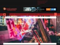 xboxgamers.com