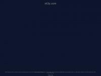xk3y.com