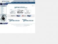 gamecubicle.com
