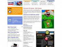 ndsgames.com