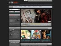 r4dscard.com
