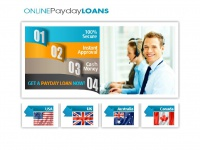 Q9fb6m2a.paydayloans28.co.uk