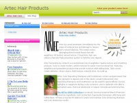 artechairproducts.com