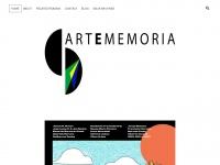 artememoria.org
