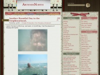 artemisnorth.com