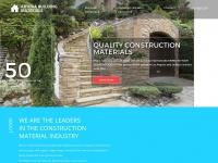 artesiabuildingmaterials.com