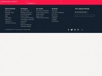 artfinder.com