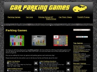 carparkinggames.us