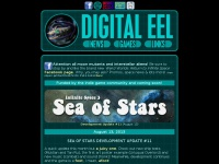 digital-eel.com