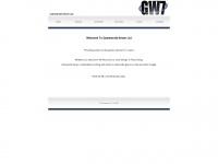 gw7.co.uk