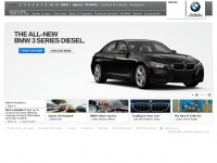 BMW of North America, LLC