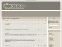 mpog100.com