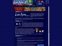 Lf2.net