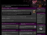 fdmk.net