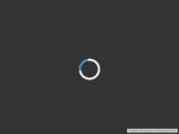 Crosscounter.tv