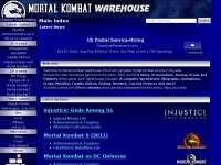 mortalkombatwarehouse.com