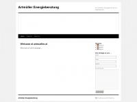 artmueller.org