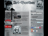 Art of Beatbox : Official Site