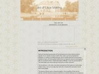 artoflacemaking.com