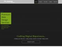 zaxios.com