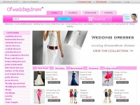 ofweddingdress.net