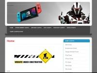 gamingmad.com