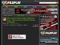 fileplay.net