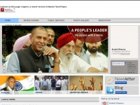 arvindkhanna.com