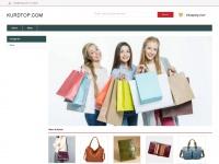kurdtop.com