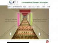 asathi.org