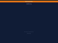 asatid.org