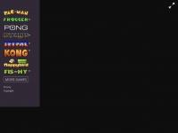 Freeasteroids.org