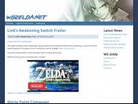wiizelda.net