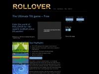 rolloverapp.com