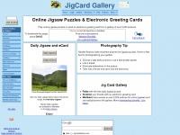 jigcardgallery.com