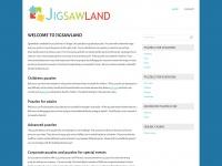jigsawland.com