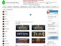 gamemammy.com