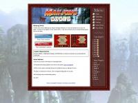 mahjong-world.com