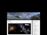ascendantjustice.com